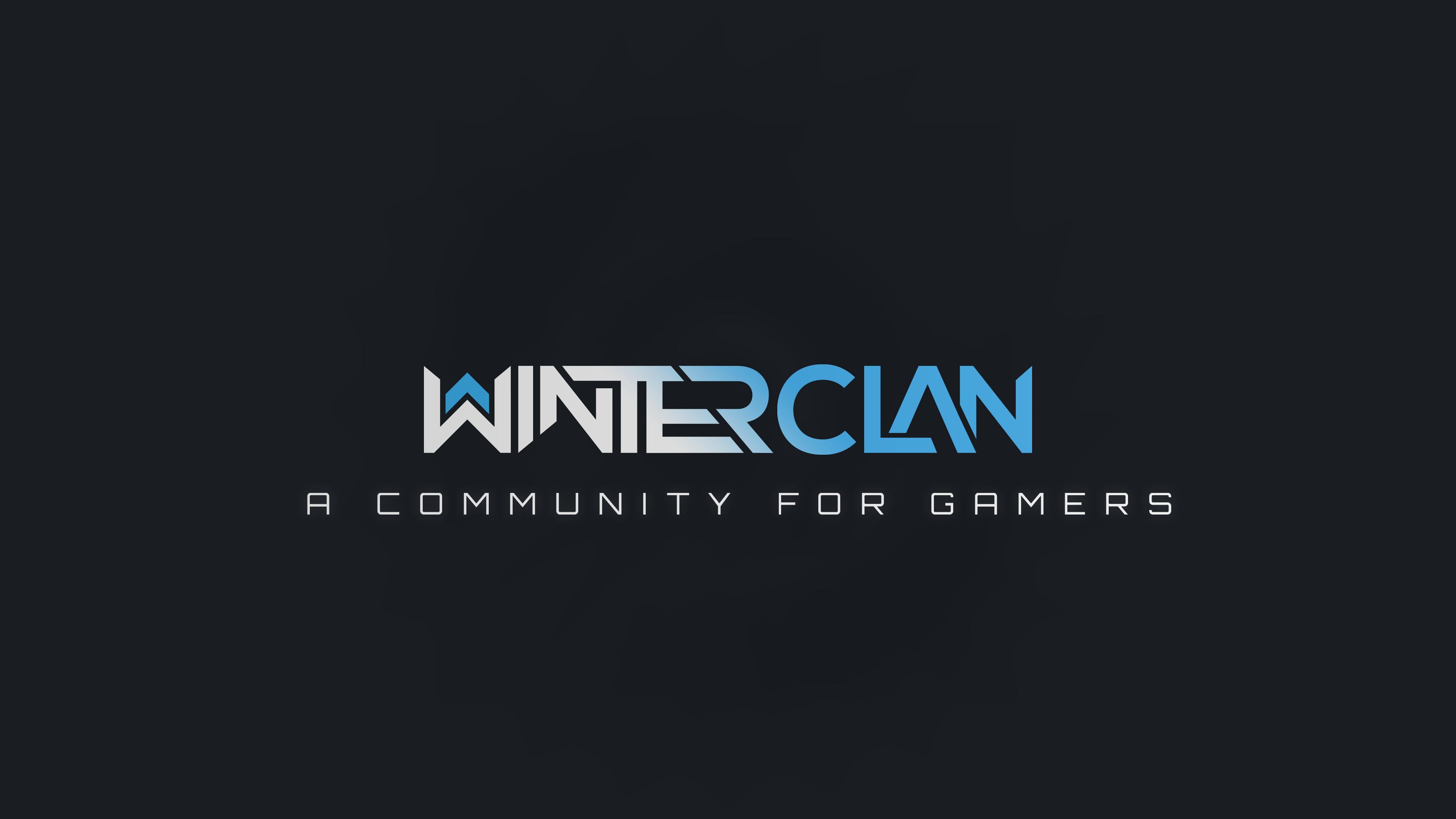 wallpaper-4k-winterclan-community2-dark-